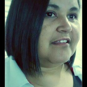 Marta Luciana Vitor