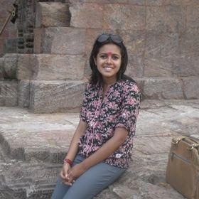Banasree Bhattacharya Banasreebhattac On Pinterest