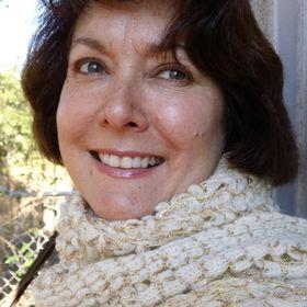 Fran Richardson