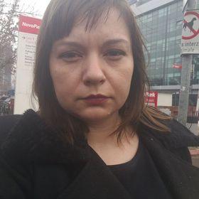 Mihaela Ilauanu