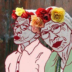 madam florance