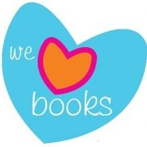 The Little Big Book Club