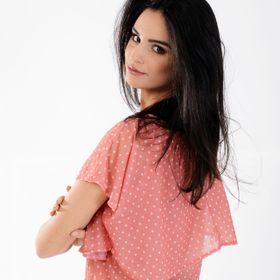 Adriana Stanculescu