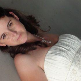 Natalie Roos