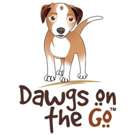 Dawgs on the Go