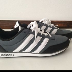 Details about Adidas Adistar Archery Shoes F. Archery New in Box US 5 UK 4,5 EUR 37 13 show original title
