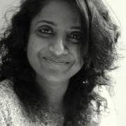 Anu Sajjala