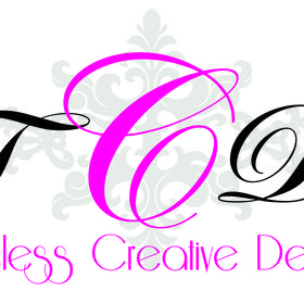 Timeless Creative Decor
