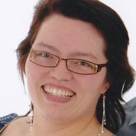 Elisabeth Van Delft-Haasnoot