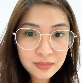 Antoinette Sio-Amboang