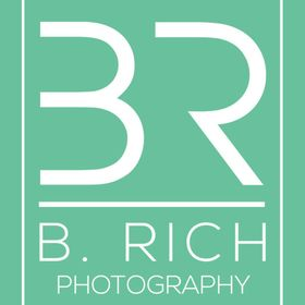 B Rich Photography