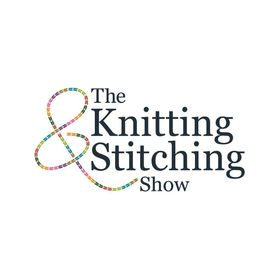 The Knitting & Stitching Shows