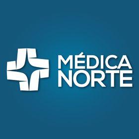 Médica Norte