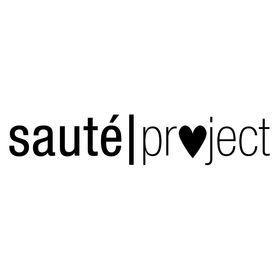 Sauté Project