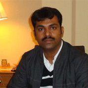 Akula Shashikanth