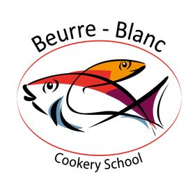 Beurre Blanc Cookery School