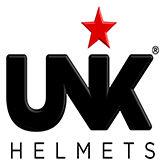 Unik Helmets