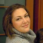 Monica Riolo