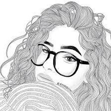 drawings tumblr love <3