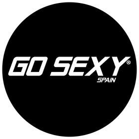 GO SEXY SPAIN