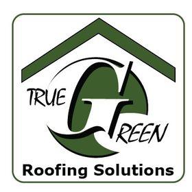 True Green Roofing Solutions Reno NV