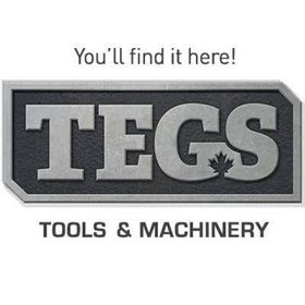 Tegs Tools & Machinery
