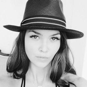 Sara Ullvetter