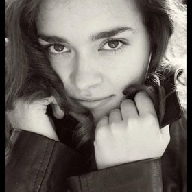 Joanna Ferens