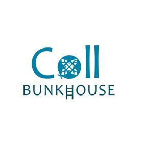 Coll Bunkhouse