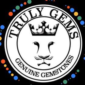 Truly Gems