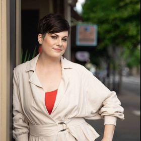 Mandy Beauchamp