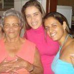 Debora Abreu Melo