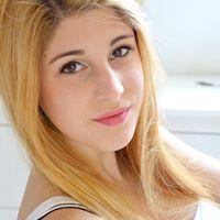 Lina Thieme