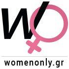 womenonly.gr