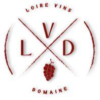 Loire Vins Domaine