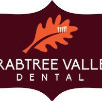 Crabtree Valley Dental