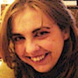 Angi Beauheim