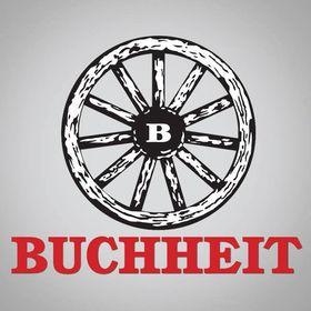 Buchheit Design Services
