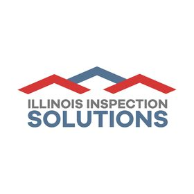 Illinois Inspection Solutions
