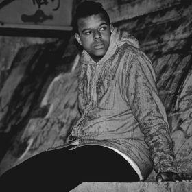 Jamie Kamara  🇳🇴 / 🇸🇱