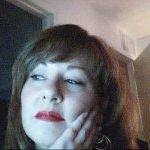 Kecia Smith