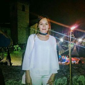 Débora Cunha