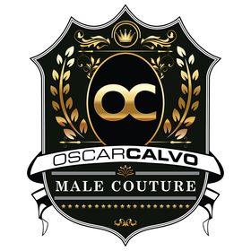 Oscar Calvo