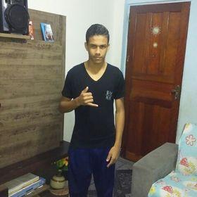 Nicaio Silva