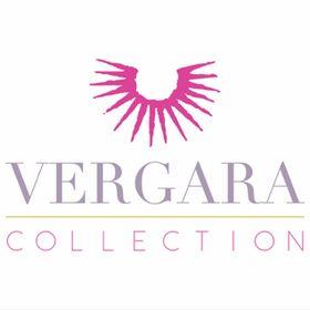 VergaraCollection