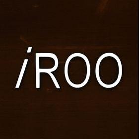 iROO Indonesia