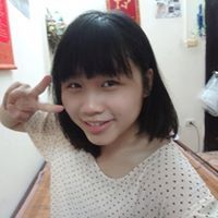 Thu Uyen Ngo