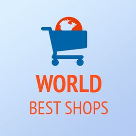 World Best Shops