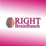 Right Brain Bunch