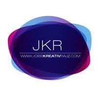 jkr studio